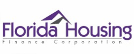 Florida-Housing-Finance-Corporation
