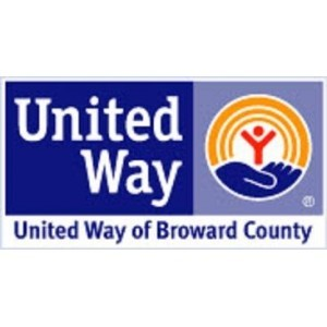 i98-united-way-of-broward-county