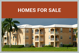 homes-for-sale-banner