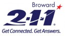 211 broward