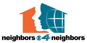 N4N-Color-Logo