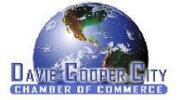 davie coopercity chamber