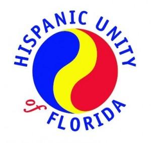 hispanic unity
