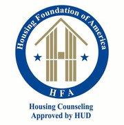 housingfoundationofamerica
