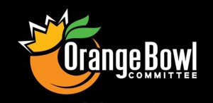 orangebowl committee