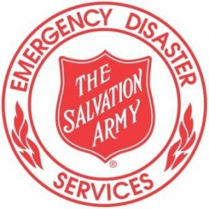 salvation-army-