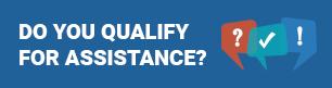 do-you-qualify-btn